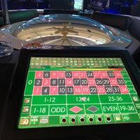 Игровой автомат пирамиды играть