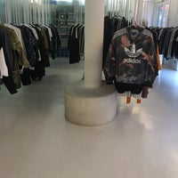 5da59bf7556 ... Photo taken at Concrete Image Store Amsterdam by Gaby P. on 3 18  ...