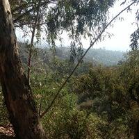 5/19/2013에 Kyle T.님이 TreePeople Inc.에서 찍은 사진