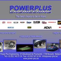 Foto diambil di Power Plus Engineering oleh Power Plus Engineering pada 1/27/2016