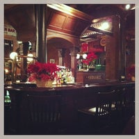 Foto tomada en Dunne's Bar por Diego R. el 1/9/2013