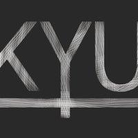 Foto tomada en KYU por KYU el 1/27/2016