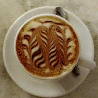 3/9/2015에 Luciana T.님이 Café Martinelli Midi에서 찍은 사진