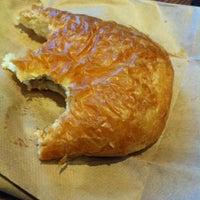 Снимок сделан в Sol Café пользователем Kendra T. 12/10/2012