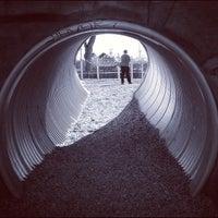 Foto diambil di Site Santa Fe oleh Alan B. pada 11/20/2012