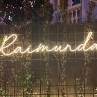 Raimunda Recoletos 4 Tips