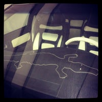 Foto tirada no(a) CAR TUNING por Nikolas💰💣🔫 em 9/19/2012