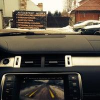 Foto tirada no(a) CAR TUNING por Nikolas💰💣🔫 em 12/18/2013