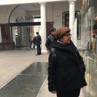 Foto scattata a Museo Chileno de Arte Precolombino da Deborah L. il 8/22/2018