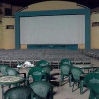 Fotos En Cine De Verano Murcia Parque