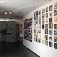 10/15/2018에 ipek k.님이 Casa dos Bicos에서 찍은 사진