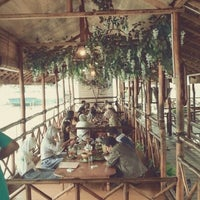 Pondok Ikan Bakar