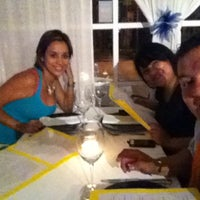 Das Foto wurde bei Byblos von Francisco Clemente M. am 12/27/2012 aufgenommen