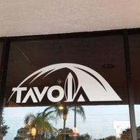 Menu Tavola Pizza Pizza Place