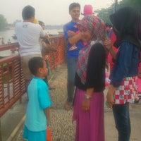 9/27/2014にDarkuniがSiring Tendeanで撮った写真