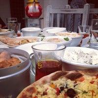 6/15/2013 tarihinde DenDo A.ziyaretçi tarafından Cafe Bazza'de çekilen fotoğraf