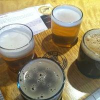 2/26/2013にDianna S.がRockford Brewing Companyで撮った写真