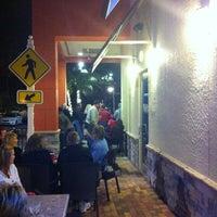 11/11/2012에 Gary C.님이 The Ranch Grill에서 찍은 사진