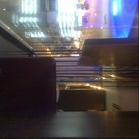 Foto tirada no(a) Solaria por Anggoro Adi R. em 10/26/2015