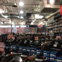 SKECHERS Retail Northwest Side 5751 N.W. Loop 410
