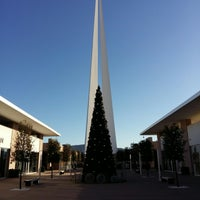 Torino Outlet Village - Outlet-Mall in Settimo Torinese