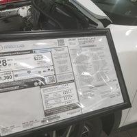 Roger Beasley Mazda Central >> Roger Beasley Mazda Central Auto Dealership In Austin