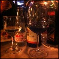 5/12/2013에 MaryAndradeee님이 Di Andrea Gourmet Pizza & Pasta에서 찍은 사진