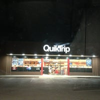 QuikTrip - 10 tips from 375 visitors