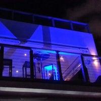 Foto diambil di Oceano oleh David L. pada 11/11/2012