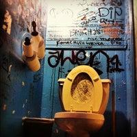 Foto tirada no(a) Lexington Club por Jose K. em 10/5/2012