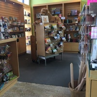 The Library Store - Central City - 210 E 400 S