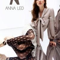 รูปภาพถ่ายที่ ANNA LED shop/studio โดย ANNA LED shop/studio เมื่อ 2/1/2016