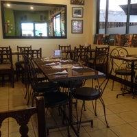 Galli Village Cafe - San Antonio - 33 tips from 274 visitors