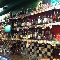 Foto scattata a Clever Irish Pub da Shelestim 👑 il 1/3/2013
