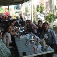 5/24/2013 tarihinde Kadir S.ziyaretçi tarafından Mado'de çekilen fotoğraf