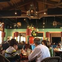 3/17/2013にǝǝן u.がLa Grande Orange Cafeで撮った写真