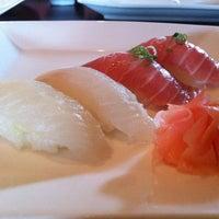 Foto tirada no(a) Tokyo Steakhouse por arbkv em 3/3/2013