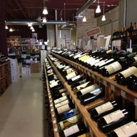 K L Wine Merchants Central Hollywood 26 Tips From 1054 Visitors