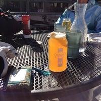 2/16/2013에 Mandy C.님이 Gondola Pub & Grill에서 찍은 사진