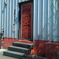 Foto diambil di Old New Orleans Rum oleh Pam S. pada 10/6/2012