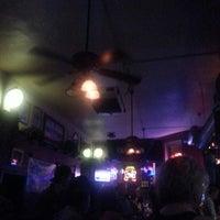 5/4/2013にMary Jane S.がEastsider Barで撮った写真