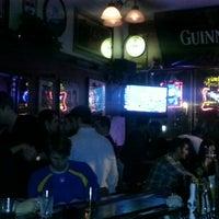 3/30/2013にMary Jane S.がEastsider Barで撮った写真