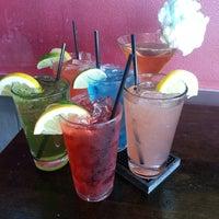 4/21/2013にMary Jane S.がEastsider Barで撮った写真