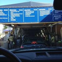 Car Wash Boca Raton >> Boca Car Wash Northeast Boca Raton 1299 N Federal Hwy