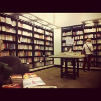 Photo prise au Waterstones par Konneko le10/3/2012