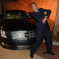 Elco Chevrolet Cadillac 7 Tips