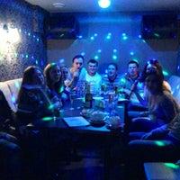 Клуб эхо москва ночной клуб тем кому за 30