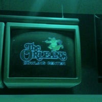 Foto scattata a Orleans Bowling Center da Viciously M. il 1/28/2014