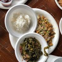 Janet S Kitchen 2 Tips