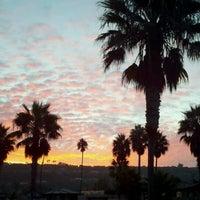 Снимок сделан в La Jolla Shores Beach пользователем Terry S. 10/11/2012